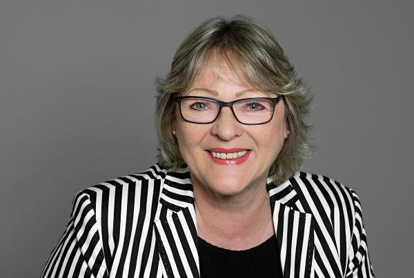 Barbara Racke Immobilien